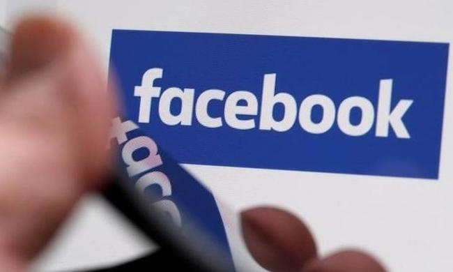 Νέα μεγάλη αλλαγή στο facebook