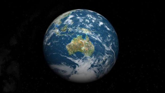 Κι όμως η Γη έχει 7 ηπείρους – Ανακαλύφθηκε η «κρυφή» Zealandia (Photo)