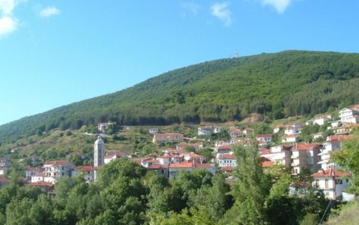 Τοπική κοινότητα Κλεισούρας: 73 χρόνια από την σφαγή