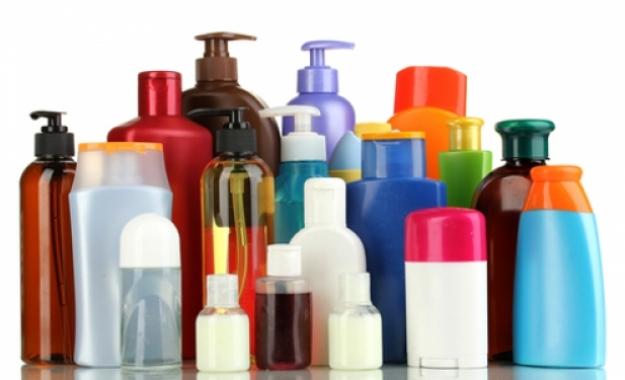 Χημικές ουσίες που βρίσκονται σε καθαριστικά προϊόντα συνδέονται με διαβήτη τύπου 2