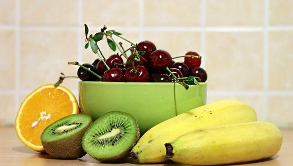 Δέκα συμβουλές για υγιή απώλεια βάρους