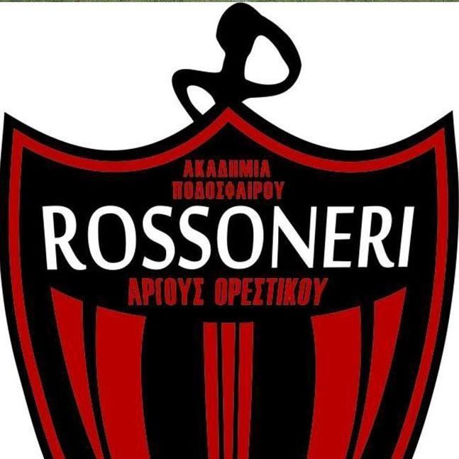 Νοσηλεύεται ο παίκτης των Rossoneri Τζιντζίφας