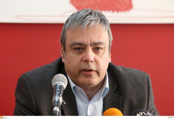 Βερναρδάκης: Το Infogov στόχο έχει την άμεση ενημέρωση των πολιτών