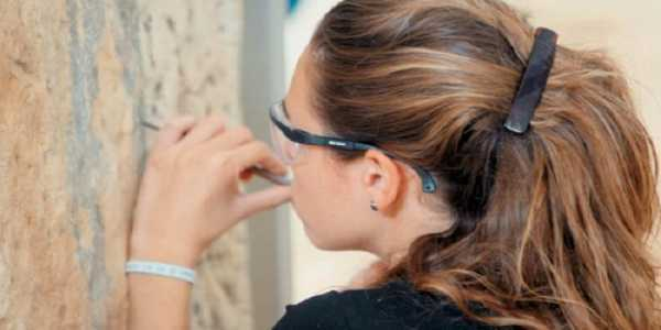 Προσλήψεις εποχικών υπαλλήλων στις Εφορείες Αρχαιοτήτων Κοζάνης και Φλώρινας