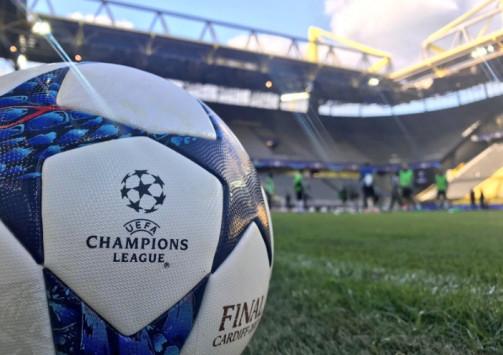 Champions League: Η ώρα των προημιτελικών! Ξεχωρίζει το Γιουβέντους – Μπαρτσελόνα