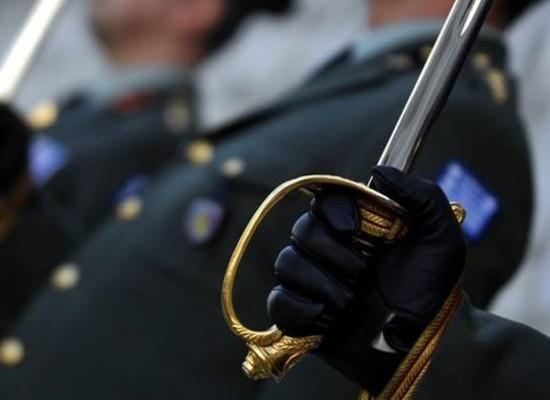 Ενημέρωση προθεσμίας υποβολής δικαιολογητικών για την συμμετοχή υποψηφίων στις προκαταρκτικές εξετάσεις (ΠΚΕ) των Στρατιωτικών Σχολών