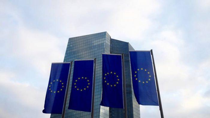 Μειώθηκε ο ELA κατά 1,2 δισ. ευρώ