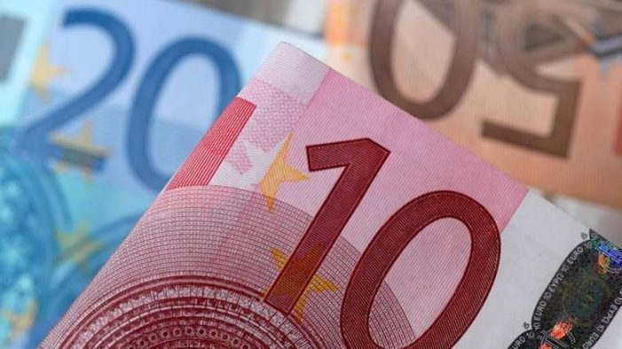 Κοινωνικό Εισόδημα Αλληλεγγύης: Πότε θα πιστωθεί στους λογαριασμούς