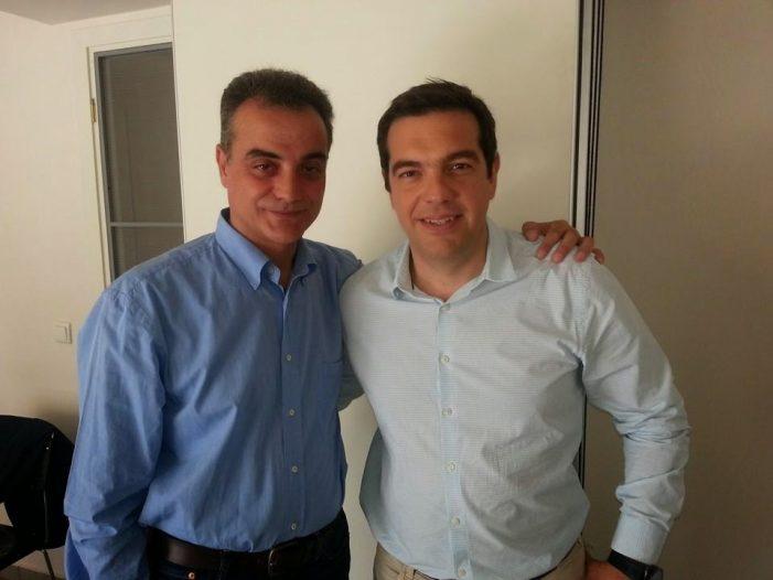 Επίσκεψη του Α. Τσίπρα στην Κοζάνη: Αναμένεται να εξαγγέλει ειδικό τιμολόγιο της ΔΕΗ για τη Δ. Μακεδονία