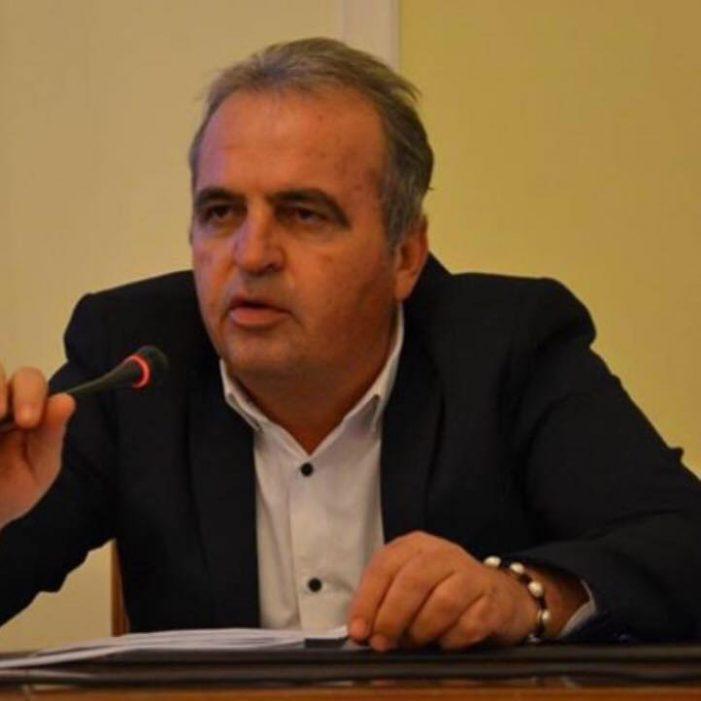 Δήμος Καστοριάς: Χρηματοδότηση Τοπική Επιχειρηματικότητα και Ραγκουτσάρια