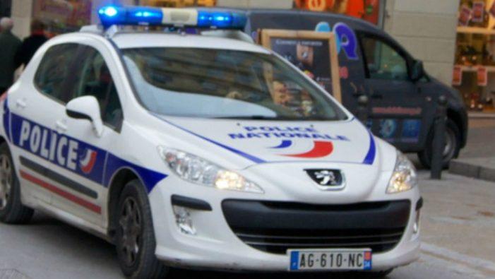 Ένας νεκρός και έξι τραυματίες από πυρά στην Τουλούζη