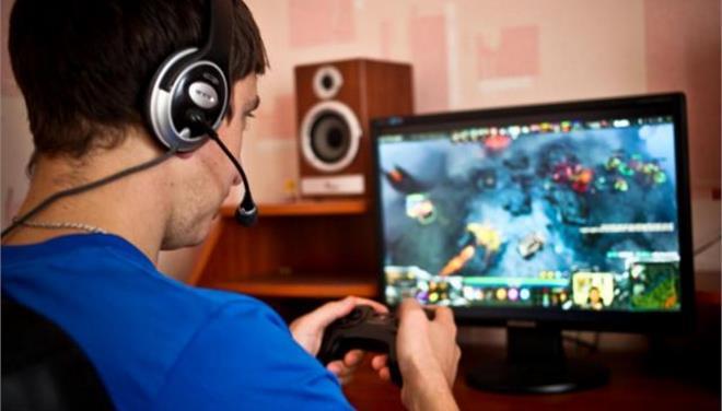 Τα βιντεοπαιχνίδια δράσης εξασθενούν τη λειτουργία του εγκεφάλου