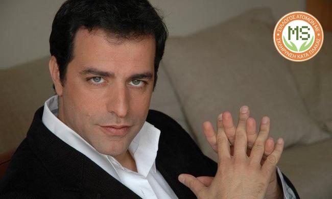 ΣΚΠ Καστοριάς: Σεμινάριο με τον ηθοποιό Στέλιο Καλαθά