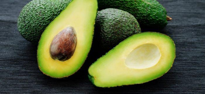 Κυτταρίτιδα: Οι 5 μαγικές τροφές που την καταπολεμούν
