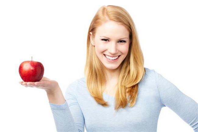 Οι 5 κορυφαίες τροφές με τις οποίες μπορείτε να ελέγχετε την όρεξή σας