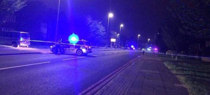 Εκκενώθηκε η πρεσβεία της Β. Κορέας στο Λονδίνο – Ελεγχόμενη έκρηξη σε ύποπτο αντικείμενο