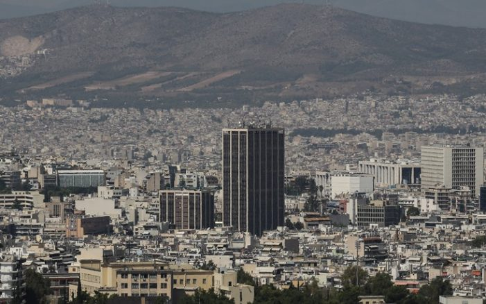 Ποια ακίνητα της Ελλάδας έχουν μεγάλη ζήτηση