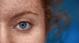 Πώς εμφανίστηκαν οι γαλανομάτηδες: νέα έρευνα για την «καταγωγή» των γαλάζιων ματιών