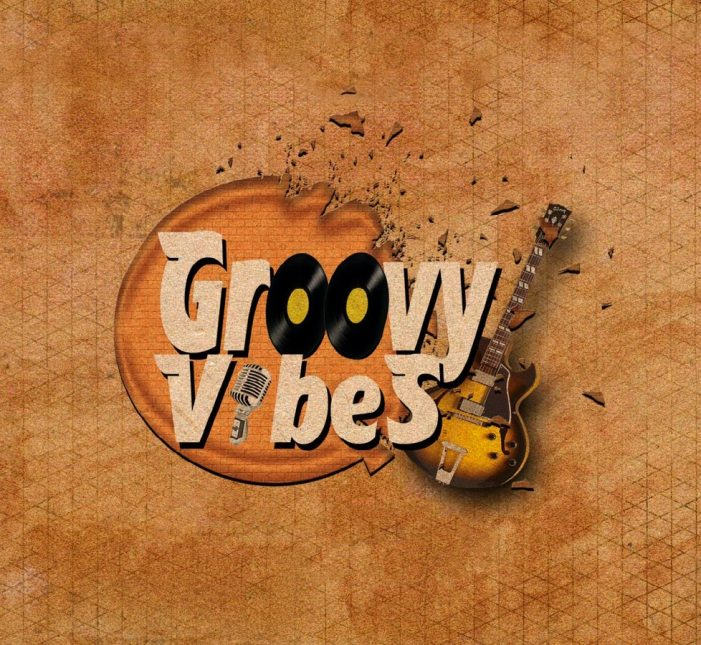 Οι Groovy Vibes στο DayDin