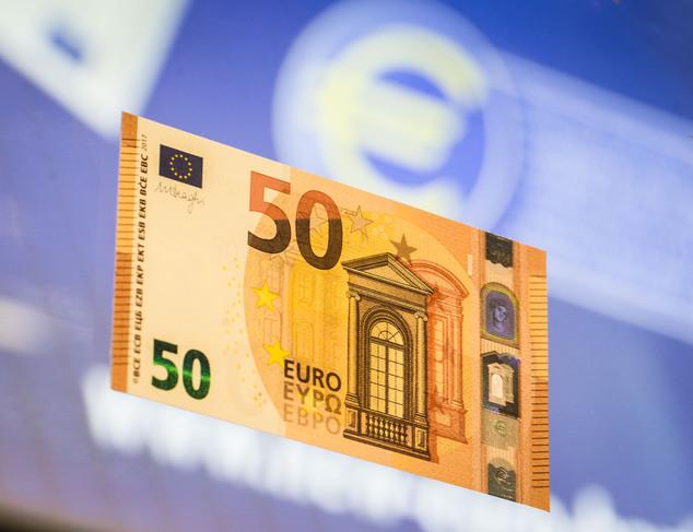 Μέτρα – σοκ 1,8 δισ. ευρώ! – Πως μειώνονται μισθοί, συντάξεις, επιδόματα