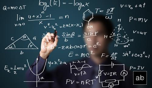 Εκδήλωση βράβευσης των μαθητών του Ν. Καστοριάς που διακρίθηκαν σε διαγωνισμούς Μαθηματικών