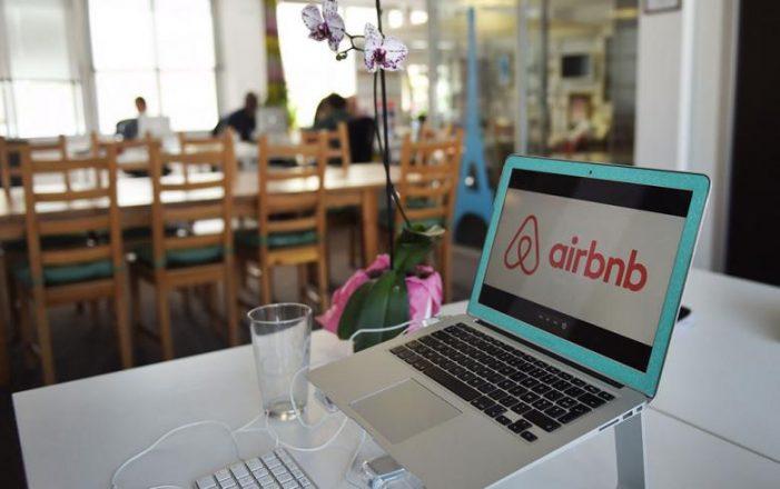 AirBnb: Μέχρι τις 28 Φεβρουαρίου η προθεσμία για τις δηλώσεις – Κίνδυνος έξτρα φόρου