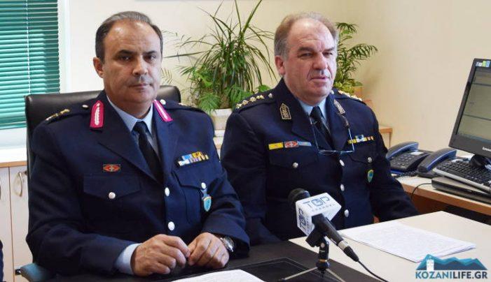 Η έρευνα για τις υποθέσεις κλοπών γουναρικών από επιχείρηση της Καστοριάς (video)