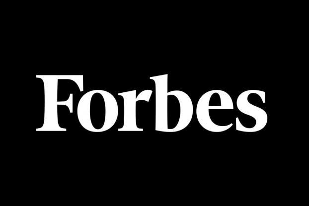 Αυτοί είναι οι τρεις πλουσιότεροι Έλληνες στον κόσμο σύμφωνα με το Forbes