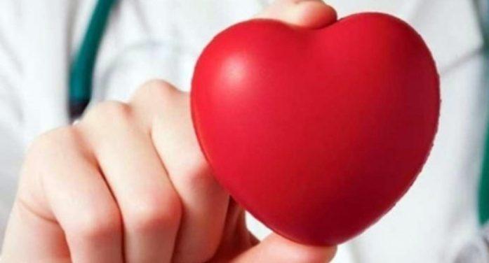 Παράκληση για εθελοντική αιμοδοσία στο Νοσοκομείο Καστοριάς