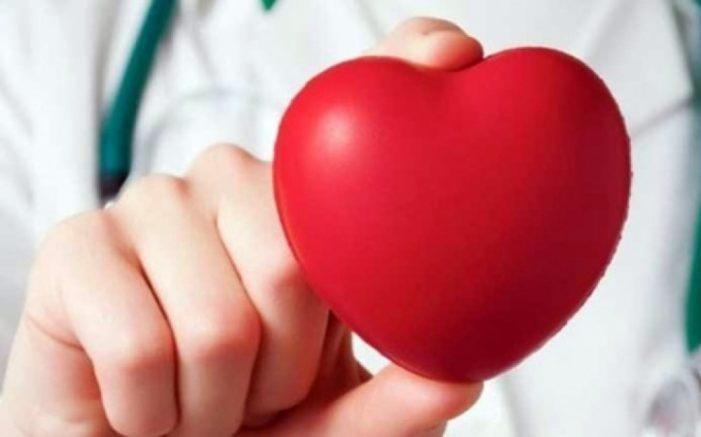ΤΕΙ Καστοριάς: Εθελοντική Αιμοδοσία