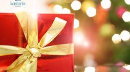 Έξι υπέροχες ιδέες για δώρα τα Χριστούγεννα!