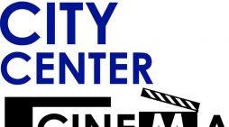 City center cinema: Το πρόγραμμα ταινιών