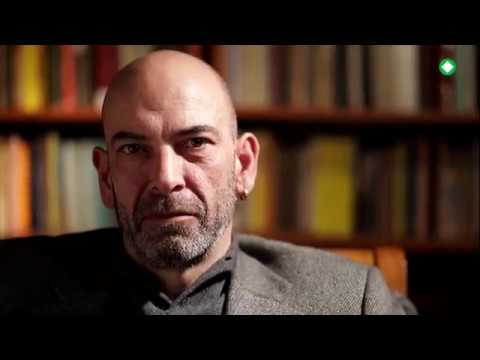 Α. Αγγελής: Συγχαρητήριο μήνυμα προς Ηλία Παπαμόσχο