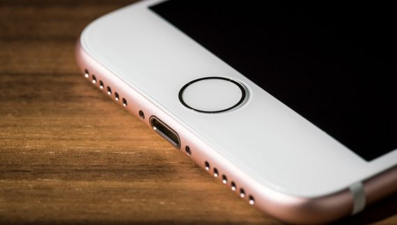 iPhone 7 σε σούπερ τιμή με κουπόνι προσφοράς!