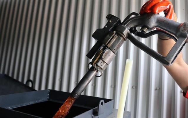 Επίδομα πετρελαίου θέρμανσης: Πότε θα καταβληθεί στους δικαιούχους