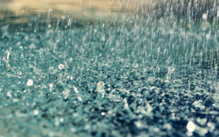 Επιδείνωση του καιρού αυτή την εβδομάδα στην βόρεια και δυτική Ελλάδα