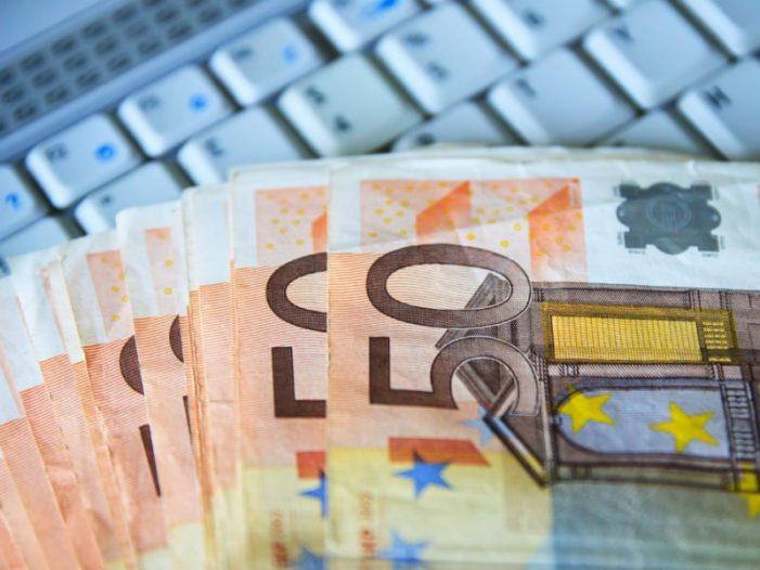 Αναδρομικά: Ποιοι συνταξιούχοι δικαιώνονται άμεσα – Τι ποσά θα πάρουν