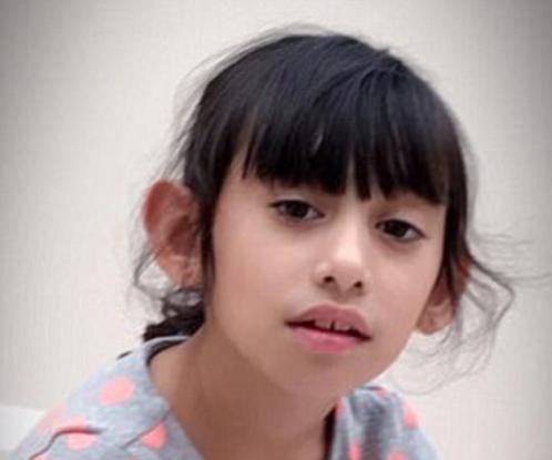 Εκατομμυριούχος παραδέχτηκε ότι στραγγάλισε την 7χρονη κόρη του (Photos)
