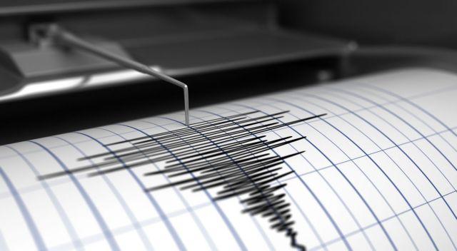 Σεισμός 8,2 Ρίχτερ στην Αλάσκα – Προειδοποίηση για τσουνάμι
