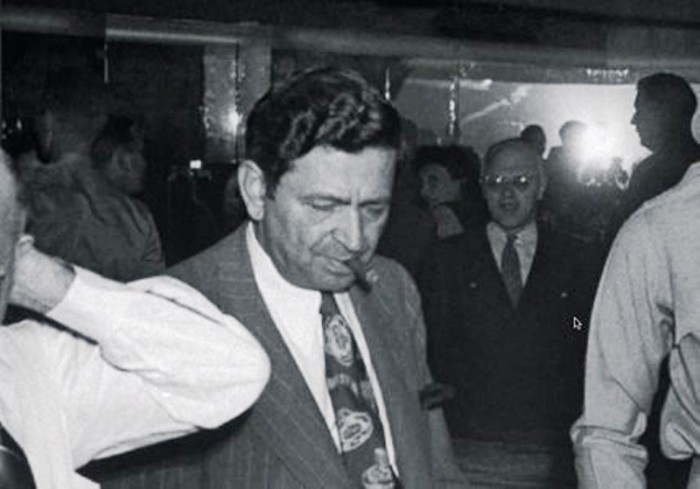 Nick the Greek: Ο άνθρωπος που άλλαξε για πάντα το παιχνίδι με τα τουρνουά πόκερ