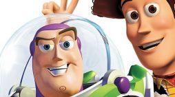 Pixar: οι προτάσεις που απέρριψε, πόσο διαφορετικές θα ήταν οι ταινίες της (video)