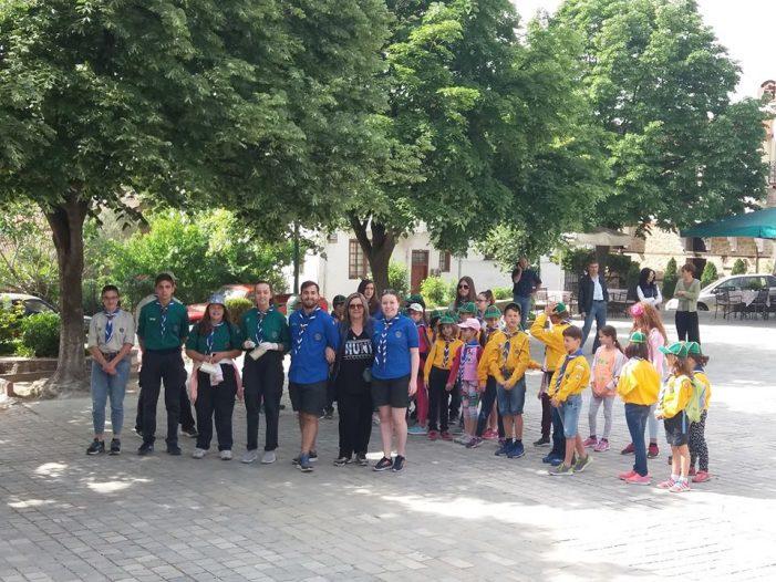 Καστοριά: Ολοκληρώθηκε το Let's do it Greece (φωτογραφίες)
