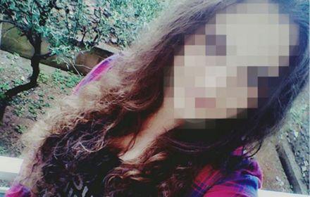 Ολόκληρο το απολογητικό υπόμνημα της 22χρονης μητέρας