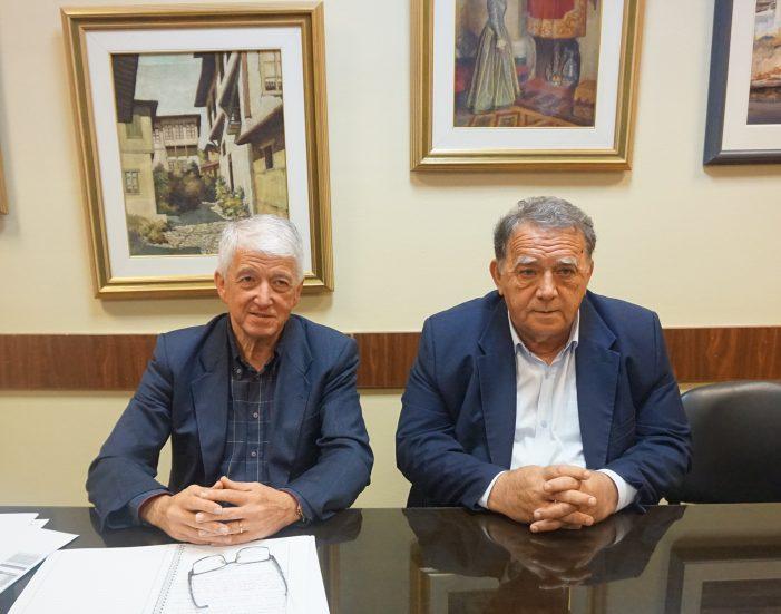 Πρόσκληση για Run Greece Kastoria 2018