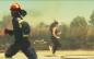 Ενημέρωση πυροσβεστικού σώματος για την πρόληψη και αντιμετώπιση δασικών πυρκαγιών (video)