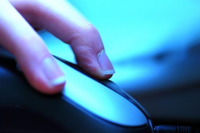 Συνελήφθησαν 26χρονος και 34χρονη στο Άργος Ορεστικό Καστοριάς για απάτη με υπολογιστή
