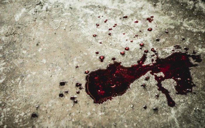 Τον σκότωσε με βαριοπούλα για 1.500 ευρώ δανεικά και κατέγραψε το έγκλημα με κινητό