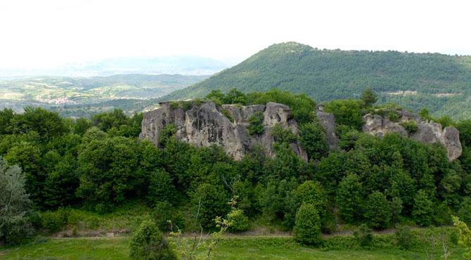 Γλέντι στον Βράχο στις 14 Αυγούστου