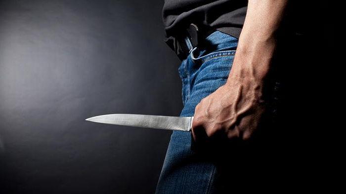 Άργος Ορεστικό: Απόπειρα ανθρωποκτονίας με μαχαίρι στην Εμποροπανήγυρη