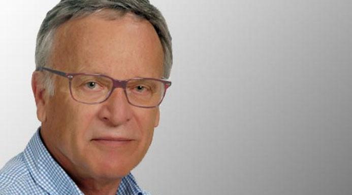 Νίκος Δόικος: Σουργελισμός ο πιο επικίνδυνος αντίπαλος τής Αριστεράς